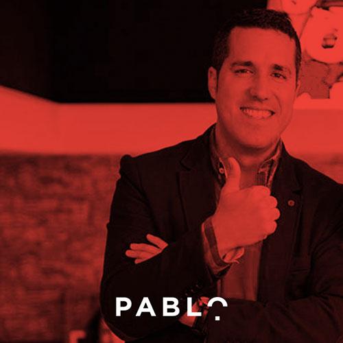 pablo_01