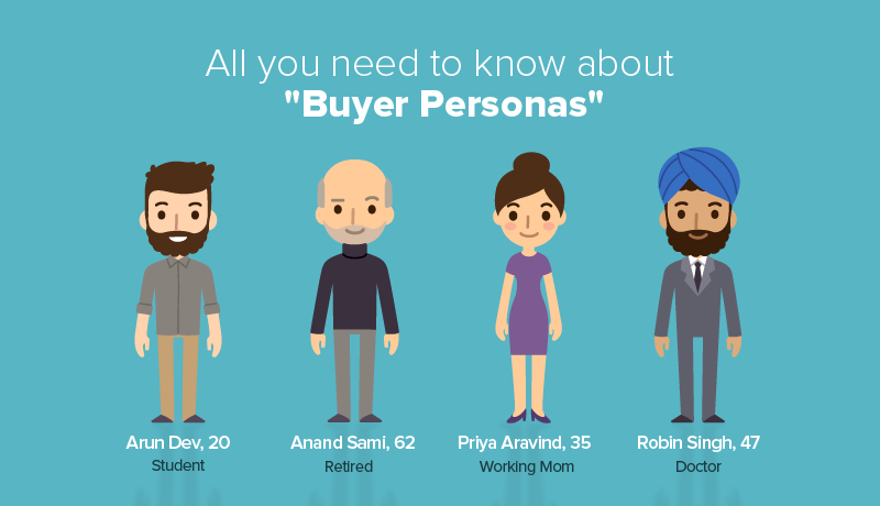 Buyer-Persona.png