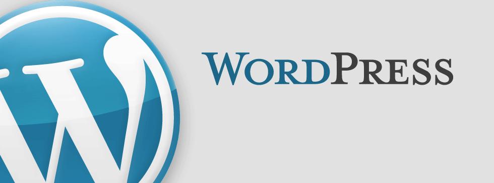 hacer-un-blog-en-wordpress-para-encontrar-trabajo
