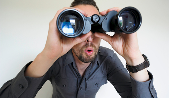 como-conseguir-visibilidad