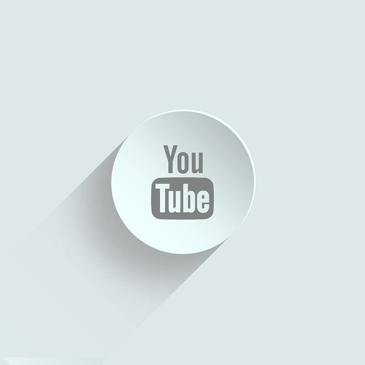 Youtube Ideario