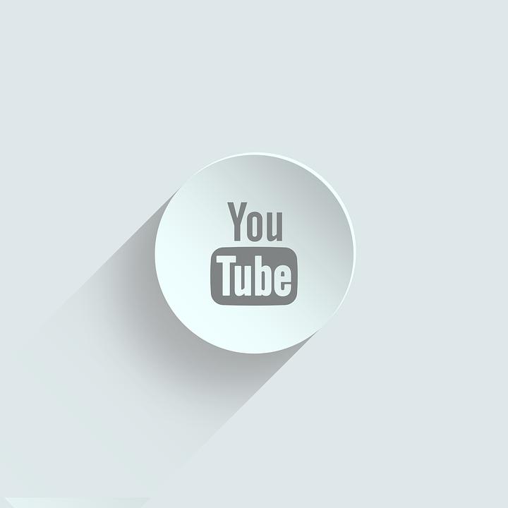 Youtube Ideario